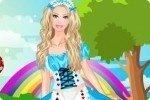 Anne im Wunderland