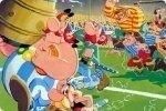 Asterix und Obelix Puzzel