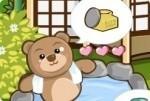 Bären Wellness