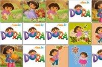 Dora Oster Memo