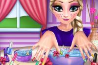 Elsa Spiele Kostenlos Online