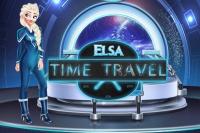 Elsas Zeitreisen