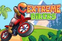 Extreme Biker