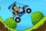 Golfauto