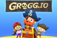 Grogg-io