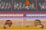 Kopf Basketball 2