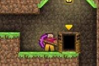 Minecraft Spiele Kostenlos Online Auf Kinderspiele - Alle minecraft spiele der welt