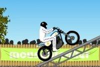 Mo'Bike 2