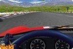 Nascar Sport Autorennen