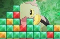 Pokemon Blöcke