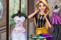 Prinzessinnen-Boutique 2