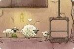 Schafe hüten 2