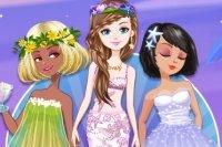Shopaholic: Strand Modell