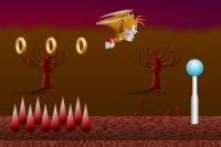 Sonic Abenteuer