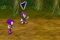 Sonic RPG 7