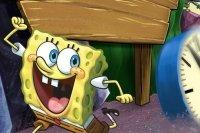 Spongebob Schwammkopf Das Verruckte Labyrinth