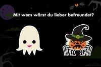 Spongebob Schwammkopf Susses Oder Saures