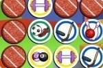 Sport Memory