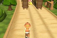 Tomb Tempel Runner
