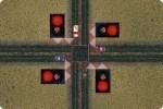 Verkehrsregeln