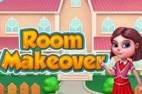 Zimmer renovieren