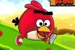 Angry Birds Spiele