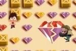 Diamanten Spiele