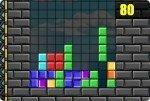 Tetris Spiele