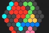 Hexen Puzzle