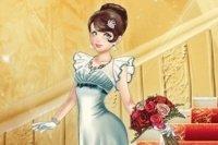 Hochzeit Lily
