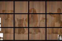 Hundepuzzle