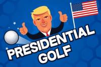 Präsidenten-Golf