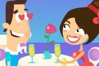 Sarah's Date